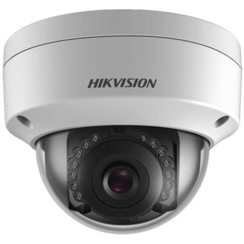 IP-камера Hikvision DS-2CD2122FWD-IS