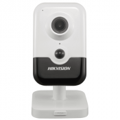 IP-камера Hikvision DS-2CD2423G0-IW (2.8 мм)