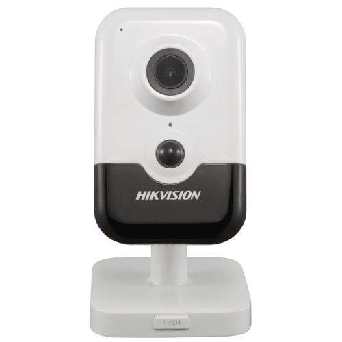 IP-камера Hikvision DS-2CD2423G0-IW (4 мм)