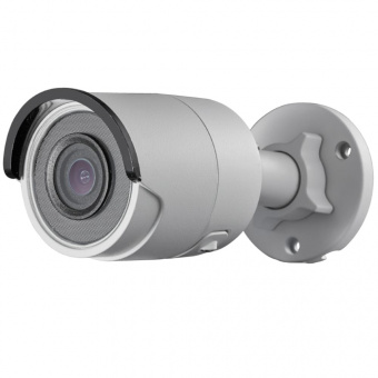 IP-камера Hikvision DS-2CD2023G0-I (2.8 мм)