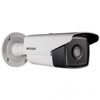 IP-камера Hikvision DS-2CD2T42WD-I8