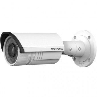 IP камера-цилиндр Hikvision DS-2CD2622FWD-IS