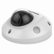 IP-камера Hikvision DS-2CD2563G0-IWS (2.8 мм)