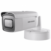 IP-камера Hikvision DS-2CD2683G0-IZS